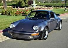 how cars work for dummies 1985 porsche 911 parental controls 1985 porsche 911 carrera coupe dusty cars