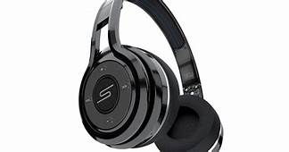 SMS Announces New 50 Cent Wireless Headphones With