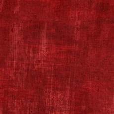 wand rot streichen ideas for a faux finish to go paint