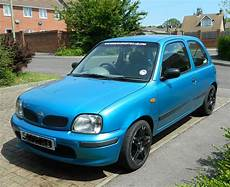 nissan micra k11 1998 nissan micra k11 for sale 1000cc micra sports club