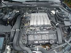automotive air conditioning repair 1994 mitsubishi galant transmission control purchase used 1994 mitsubishi 3000gt vr4 twin turbo 5 speed in sarasota florida united states