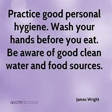 Quotes Pictures by Personal Hygiene Quotes Quotesgram