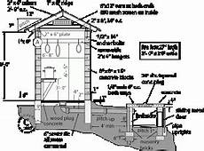 smoker house plans the smokehouse old schoolin it smoke house plans
