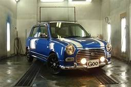 44 Best Cuores Images On Pinterest  Daihatsu Projects