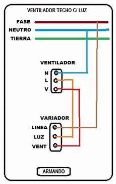 solucionado 191 como instalar ventilador de techo con luminaria yoreparo