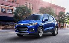 2020 chevrolet trax redesign release date price 2020