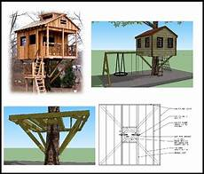 homehardware house plans 10 square treehouse plan standard treehouse plans