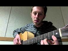 middle eastern scales middle eastern on guitar huseyni and bayati scales