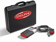 meilleur valise delphi ds150e 2019 avis test