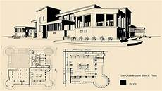quad level house plans house plans and home designs free blog archive quad level