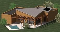 plan maison ossature bois construction 86 fr gt plan maison ossature bois plain pied