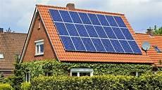 solaranlage steckdose erlaubt drehbare solaranlage selber bauen