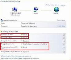 Probleme Imprimante Hp Hors Connexion Astucesinformatique
