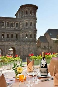 Mercure Hotel Trier Porta Nigra Treviri Incluse