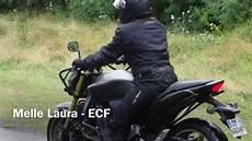 Passer Permis Moto Ecf Rennes Plateau Moto Et
