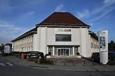 ntn snr annecy ntn snr celebrates its 100th anniversary
