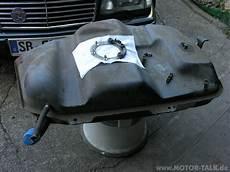 tank hilfe benzinpumpe a160 bj 1999 mercedes a klasse