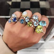 jewelryaddict hashtag instagram photos and videos jewels vintage designs jewelry
