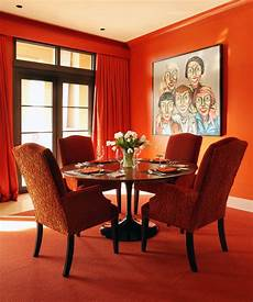 room color psychology how paint color affects your mood