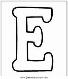 Ausmalbilder Buchstaben Mittelalter Ausmalbilder Buchstaben Mittelalter Kinder Zeichnen Und