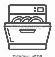Ic 244 Ne Lave Vaisselle Appareil Ligne Cuisine Lave