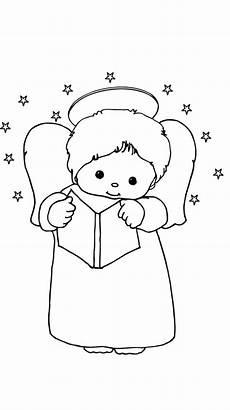 Malvorlagen Weihnachten Engel Kostenlos Weihnachten Malvorlagen Fensterbilder Coloring And