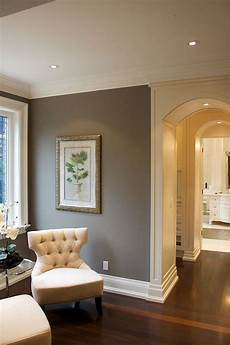 gray painted living rooms living room paint ideas for a welcoming home founterior