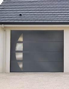 soprofen porte de garage a la recherche d une porte de garage 224 clermont ferrand
