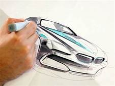 55 Best Images About Industrial Design On Pinterest  Cars