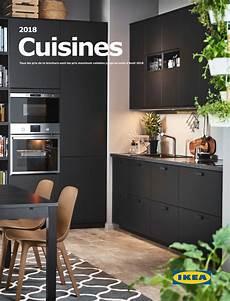 catalogue ikea maroc cuisines 2018 lecatalogue 100
