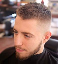 30 timeless crop haircut variations in 2019 styling guide cuts 2017 hair