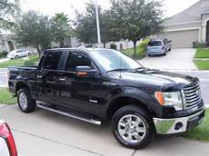 ford ecoboost motor probleme serious problem with my 2011 f150 xlt ecoboost page 3 ford f150 forum community of ford
