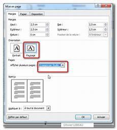 mise en page word word 2007 tutoriels 1 booksamaroc