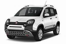 Achat Fiat Panda Cross Essence Neuve Pas Cher 224 13