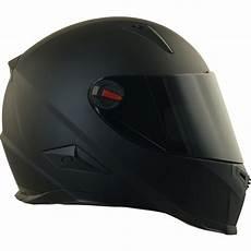 motorradhelm mit verspiegeltem visier broken beproud set motorradhelm incl schwarzem visier