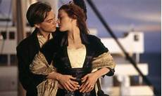 titanic will return to theaters for 20th anniversary