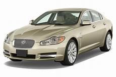 jaguar xf 2010 jaguar xf reviews and rating motor trend