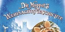 die muppets weihnachtsgeschichte weihnachten 2018 tv