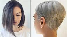 cortes cortos para mujer cortes de cabello corto modernos para mujer 2017 moda