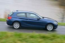 autos ohne anzahlung autofinanzierung vier beispielrechnungen autobild de