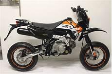 pit bike road sp moto 125cc rs125 honda 125 dtr125