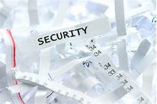 cbp form 258 how your finances relate to us security pdffiller blog