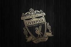 liverpool wallpaper iphone 8 plus wallpaper logo liverpool 2018 183 wallpapertag