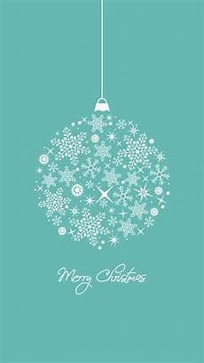 minimalist merry christmas illustration iphone 5 wallpaper hd free download iphonewalls