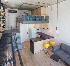 gain de place appartement 1001 id 233 es d 233 co et astuces gain place pour l am 233 nagement