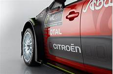 c3 wrc 2017 citroen c3 wrc revealed ahead of 2017 world rally chionship autocar