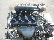 2002 2006 nissan altima 2 5l engine qr25de motor sentra