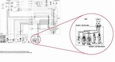 Wiring Diagram For Honda Generator by What Is My Generator Type On My Ags Is My Honda Eu6500is