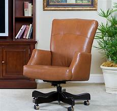 home office furniture seattle leather desk chairs executive chairs office furniture