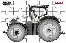 malvorlagen traktor eicher steyr traktor malvorlagen